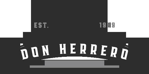 Don Herrero